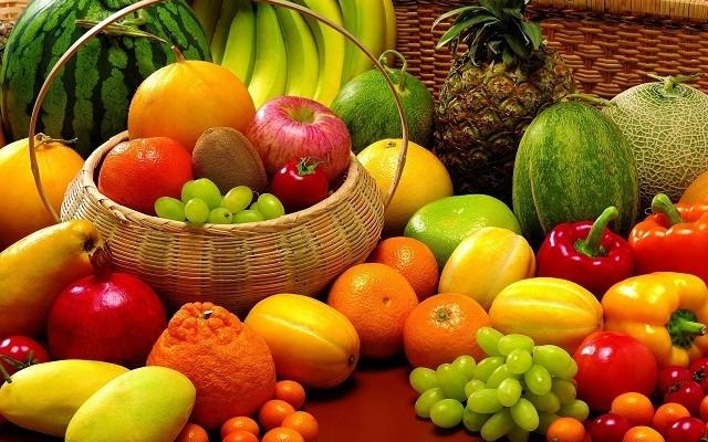 تأثيرات سوء التّغذية في التّحصيل الدّراسيّ